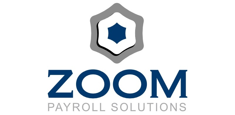 Zoom Payroll Solutions